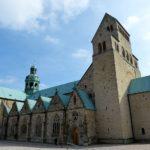 hildesheim-germany-673392_1280